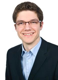 Matthias Gröber