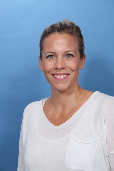 Sandra Nogarole