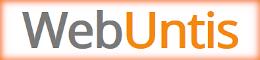 Direkt zu WebUntis